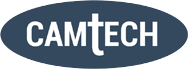 Camtech Butterfly Valve